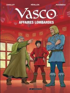 cover-comics-vasco-tome-29-vasco