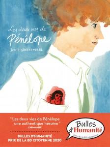 cover-comics-les-deux-vies-de-pnlope-tome-0-les-deux-vies-de-pnlope