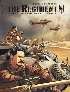 cover-comics-livre-2-tome-2-livre-2