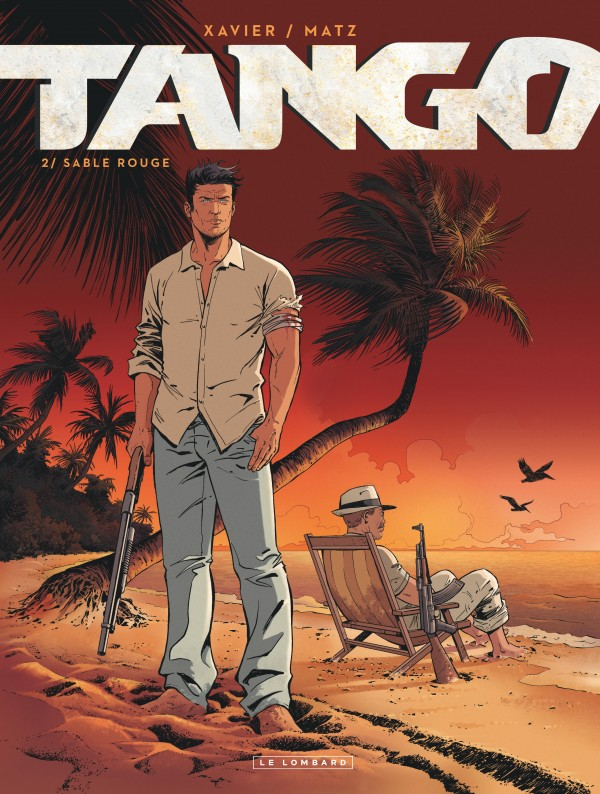 cover-comics-tango-tome-2-sable-rouge