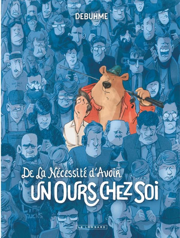 cover-comics-de-la-ncessit-d-8217-avoir-un-ours-chez-soi-tome-0-de-la-ncessit-d-8217-avoir-un-ours-chez-soi