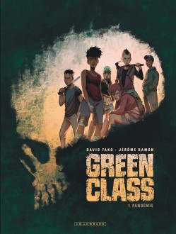 cover-comics-green-class-tome-1-pandmie