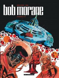 cover-comics-intgrale-bob-morane-nouvelle-version-tome-10-tome-10-intgrale-bob-morane-nouvelle-version-tome-10