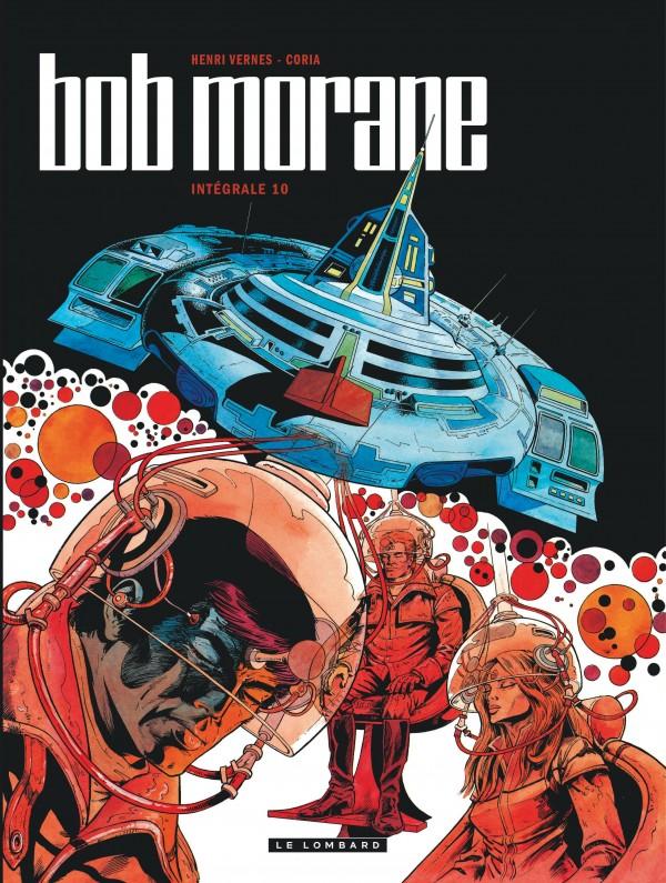 cover-comics-intgrale-bob-morane-nouvelle-version-tome-10-intgrale-bob-morane-nouvelle-version-tome-10