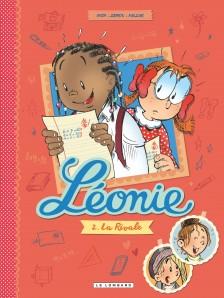 cover-comics-la-rivale-tome-2-la-rivale