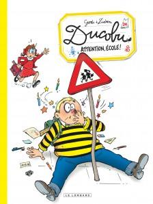 cover-comics-ducobu-tome-24-ducobu