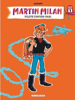 cover-comics-intgrale-martin-milan-tome-1-intgrale-martin-milan-1