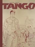 Tango T1