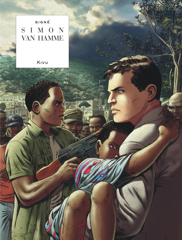 cover-comics-kivu-tome-0-kivu