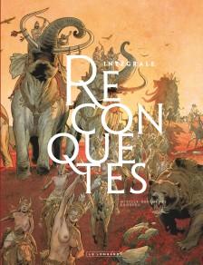 cover-comics-intgrale-reconqutes-tome-0-intgrale-reconqutes
