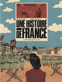 cover-comics-une-histoire-de-france-tome-1-la-dalle-rouge