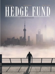 cover-comics-hedge-fund-tome-6-hedge-fund