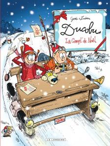 cover-comics-ducobu-la-compil-8217-de-nol-tome-0-ducobu-la-compil-8217-de-nol