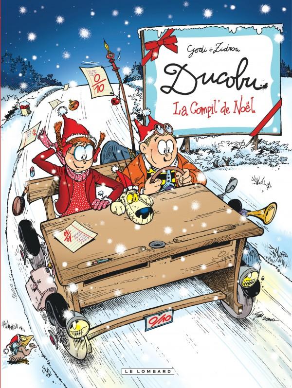 cover-comics-ducobu-8211-compilation-tome-0-ducobu-la-compil-8217-de-nol
