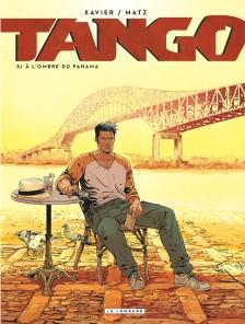 cover-comics-tango-tome-3-tango