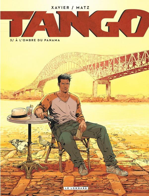 cover-comics-tango-tome-3--l-8217-ombre-du-panama