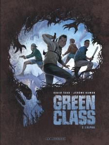 cover-comics-green-class-tome-2-l-8217-alpha