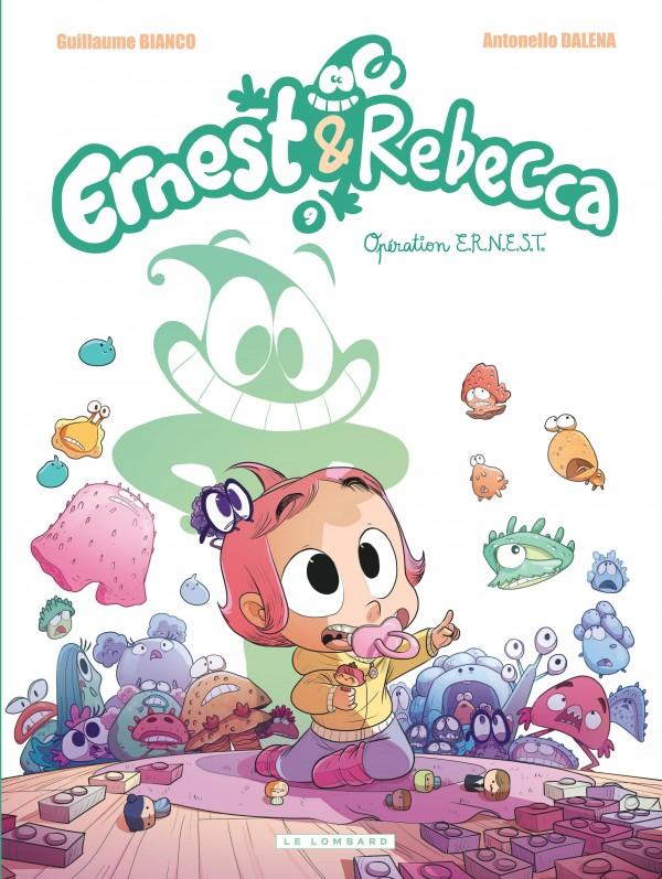 cover-comics-ernest-amp-rebecca-tome-9-opration-e-r-n-e-s-t