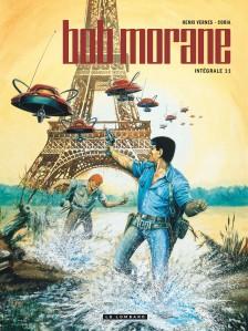 cover-comics-intgrale-bob-morane-nouvelle-version-tome-11-tome-11-intgrale-bob-morane-nouvelle-version-tome-11