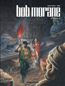 cover-comics-intgrale-bob-morane-nouvelle-version-tome-13-intgrale-bob-morane-nouvelle-version-tome-13