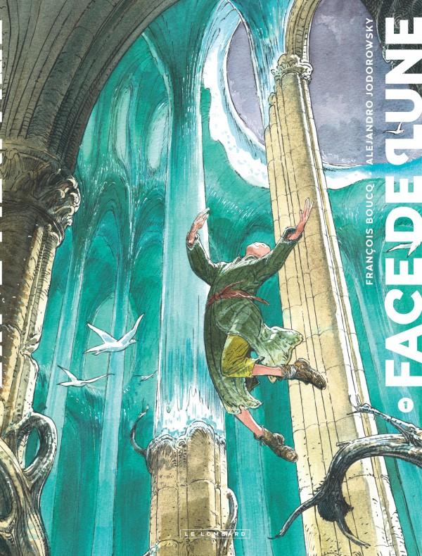 cover-comics-face-de-lune-tome-1-face-de-lune-1