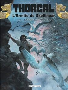 cover-comics-thorgal-tome-37-l-8217-ermite-de-skellingar
