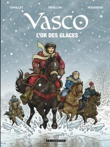cover-comics-l-8217-or-des-glaces-tome-30-l-8217-or-des-glaces