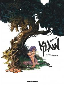 cover-comics-klaw-tome-11-coma