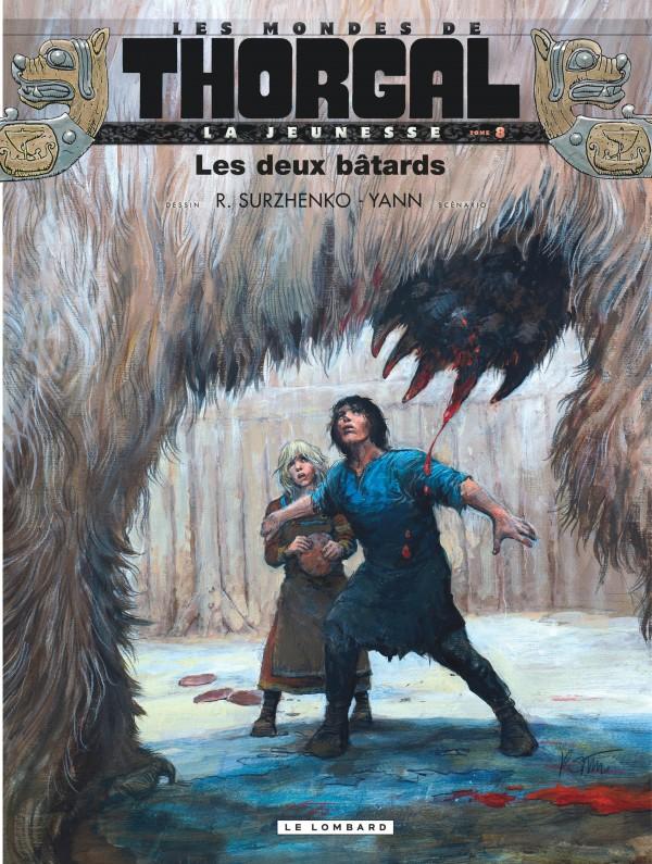 cover-comics-la-jeunesse-de-thorgal-tome-8-les-deux-btards