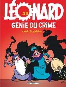 cover-comics-gnie-du-crime-tome-51-gnie-du-crime