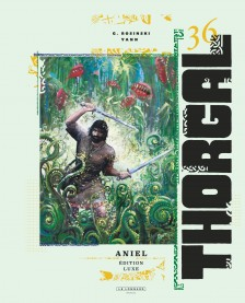 cover-comics-thorgal-luxes-tome-36-thorgal-luxes