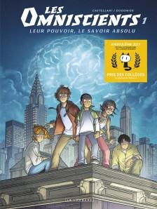 cover-comics-les-omniscients-tome-1-phnomnes