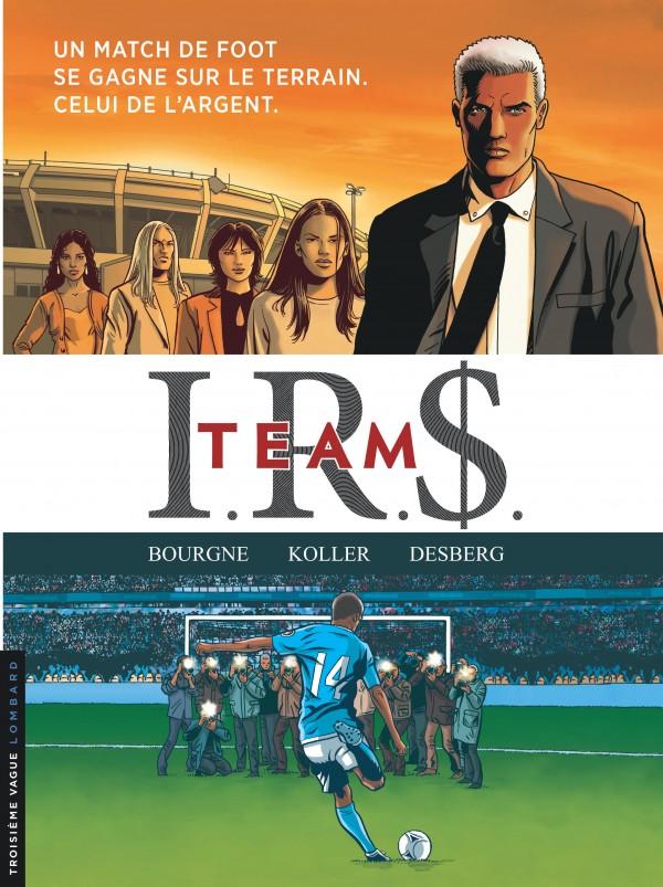 cover-comics-intgrale-i-r-team-tome-0-intgrale-i-r-team