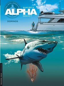 cover-comics-alpha-tome-14-alpha