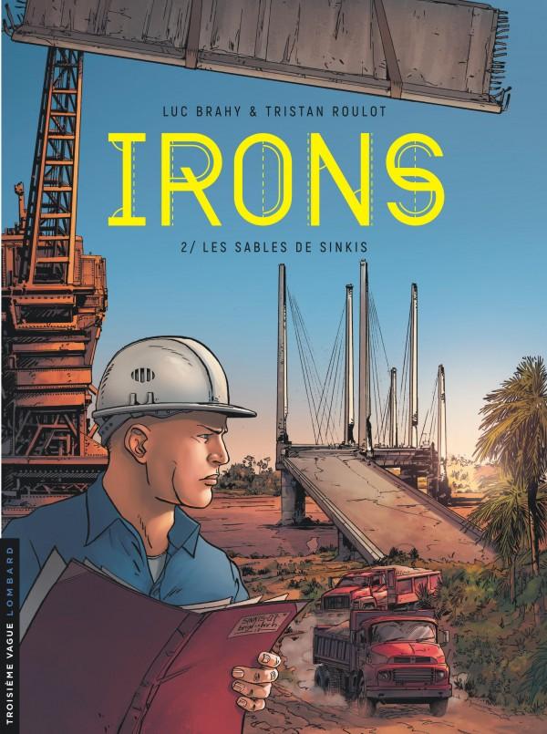 cover-comics-irons-tome-2-les-sables-de-sinkis
