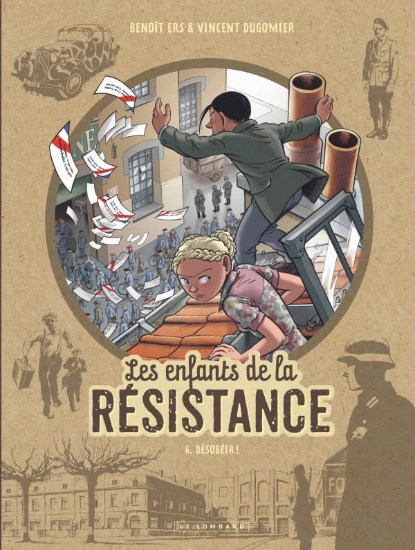 cover-comics-les-enfants-de-la-rsistance-tome-6-dsobir