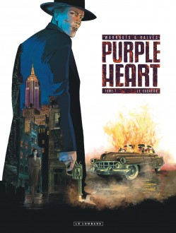 cover-comics-purple-heart-tome-1-le-sauveur
