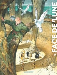 cover-comics-face-de-lune-2-tome-2-face-de-lune-2