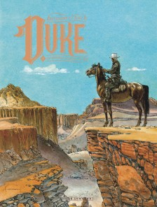 cover-comics-duke-tome-4-duke