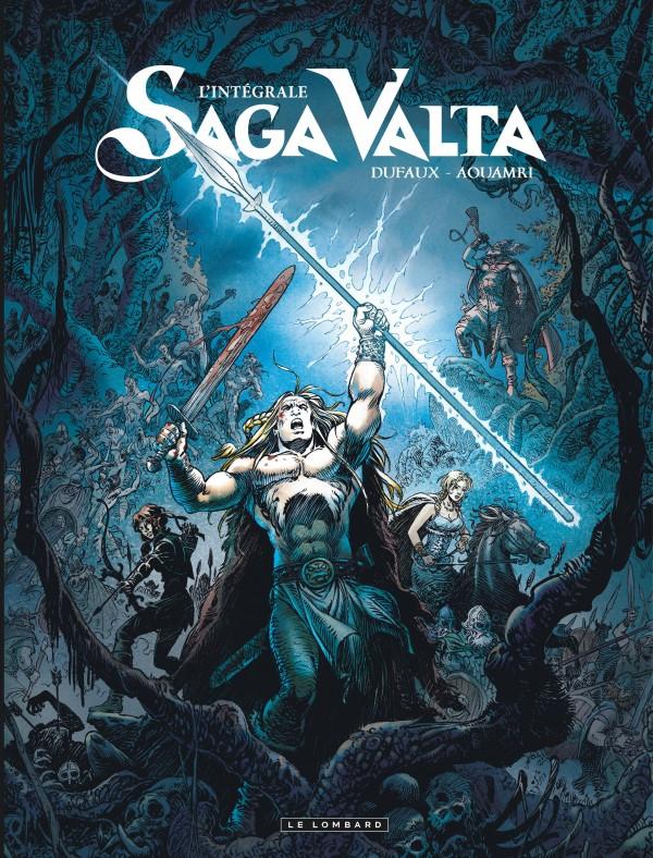 Saga Valta Mediatoon Foreign Rights