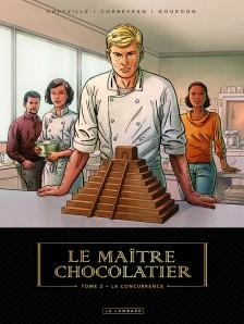 cover-comics-le-matre-chocolatier-tome-2-le-matre-chocolatier