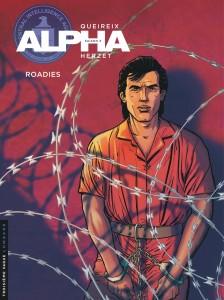 cover-comics-roadies-tome-15-roadies
