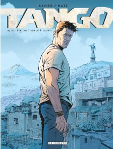cover-comics-quitte-ou-double--quito-tome-4-quitte-ou-double--quito