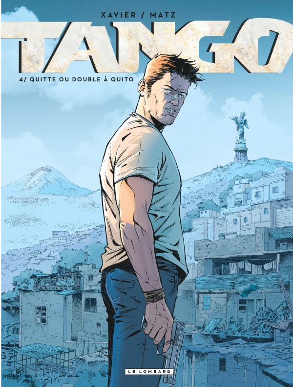 cover-comics-tango-tome-4-quitte-ou-double--quito