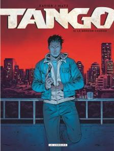 cover-comics-tango-tome-5-tango