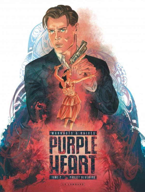 cover-comics-purple-heart-tome-2-projet-bluebird