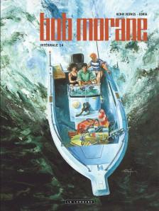 cover-comics-intgrale-bob-morane-nouvelle-version-tome-14-tome-14-intgrale-bob-morane-nouvelle-version-tome-14