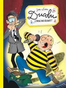 cover-comics-l-8217-idole-des-coles-tome-25-l-8217-idole-des-coles