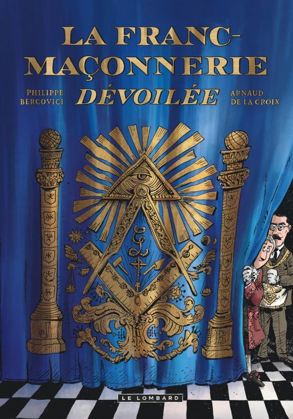 cover-comics-la-franc-maonnerie-dvoile-tome-0-la-franc-maonnerie-dvoile
