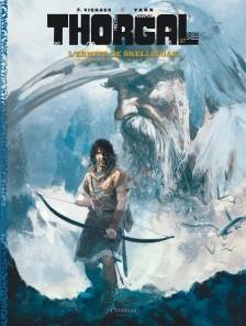 cover-comics-l-8217-ermite-de-skellingar-tome-37-l-8217-ermite-de-skellingar